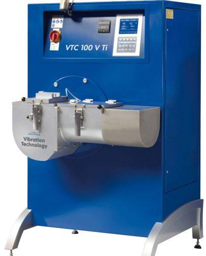 VTC100VTi1