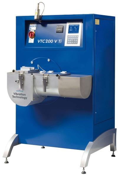 VTC200VTi-e1449169945191