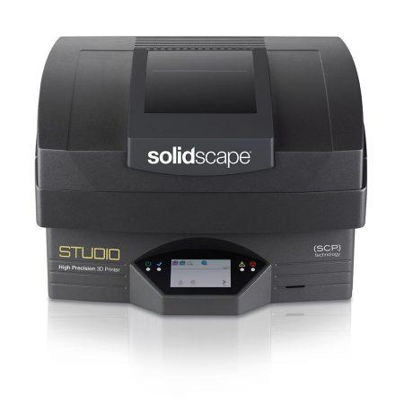 solidscape_studio_high_precision_3d_printers_for_jewelry_1000pxw