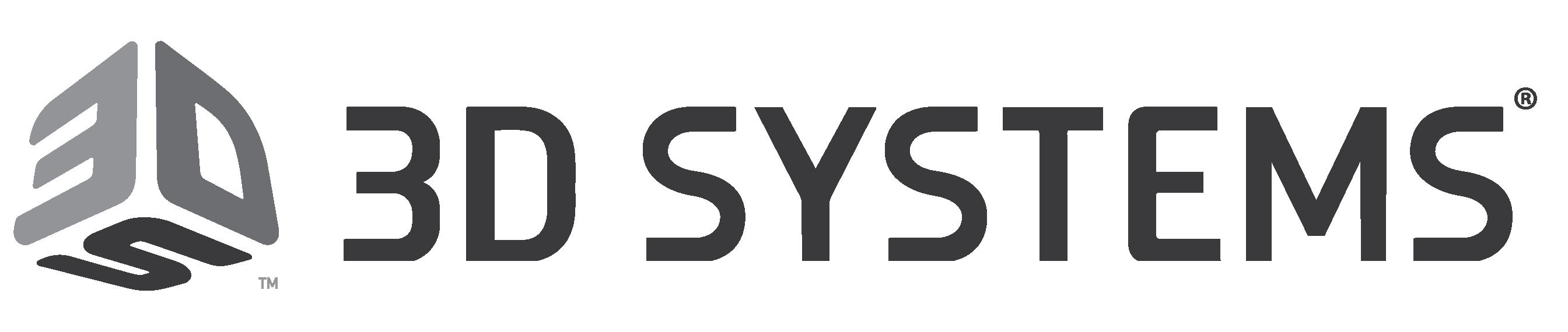 Projet 3D System