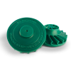 Projet 2500 IC Turbine Model