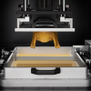 Tiger3D Printers