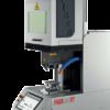 FiberLux 3D Laser Engraver