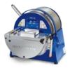 Indutherm MC16 Mini Vacuum Pressure Casting Machine